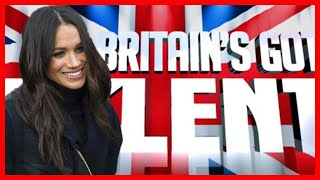 Meghan Markle latest: Suits star asks Britain