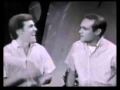 The Beach Boys - I Get Around Unplugged