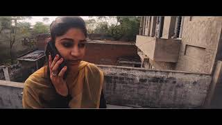 SPLIT full movie (first POV Punjabi short film) SUSPENSE