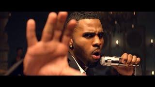 POPSTRUCTION | 2015 Mashup Song Hits by RysonRemix