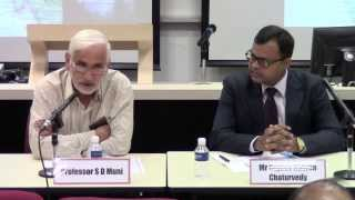 India and the South China Sea - Part 1 (16 Sep 2013)