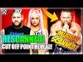 WWE 2K20 NEWS/RUMORS: BUDDY MURPHY CONFIRMED, KEVIN OWENS & LIV MORGAN RESCANNED
