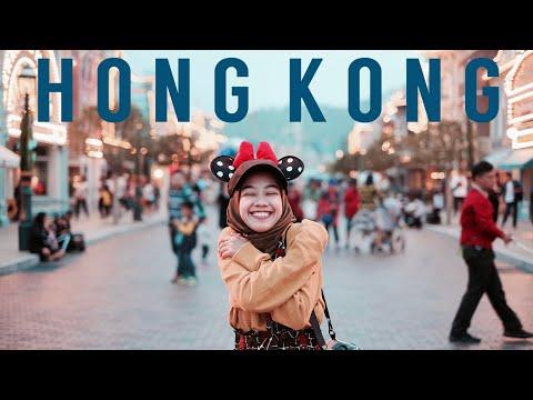 hong-kong-trip-+-tips-+-halal-food