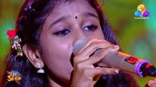 ആരുടെയും ഹൃദയം കവരും നേഹലിന്റെ ഈ സുന്ദരഗാനം..!! | Top Singer | Viralcuts