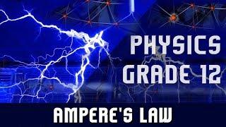 Ampere