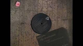 Matt John - Olga Dancekowski (Original Mix), Minimal Electro