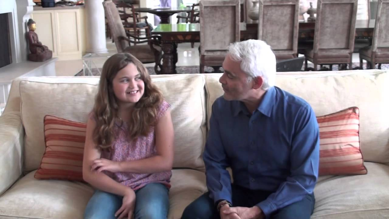 Frank giustra and isabella lawton giustra fathers for Isabella house
