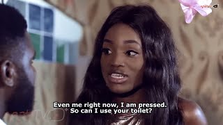 You Are Me Latest Yoruba Movie 2019 Drama Starring Bukunmi Oluwasina | Nkechi Blessing