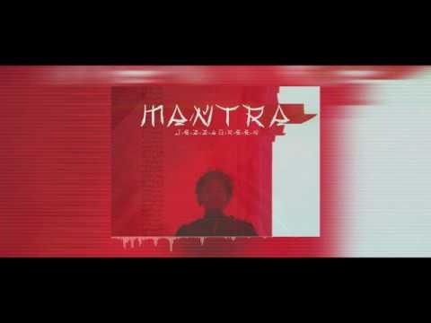Jezza Green - Mantra (prod by Thomas Merth & Jezza Green) on YouTube