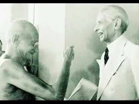Babbu Maan - Mahatma gandhi- [Official Video] [Talaash ...