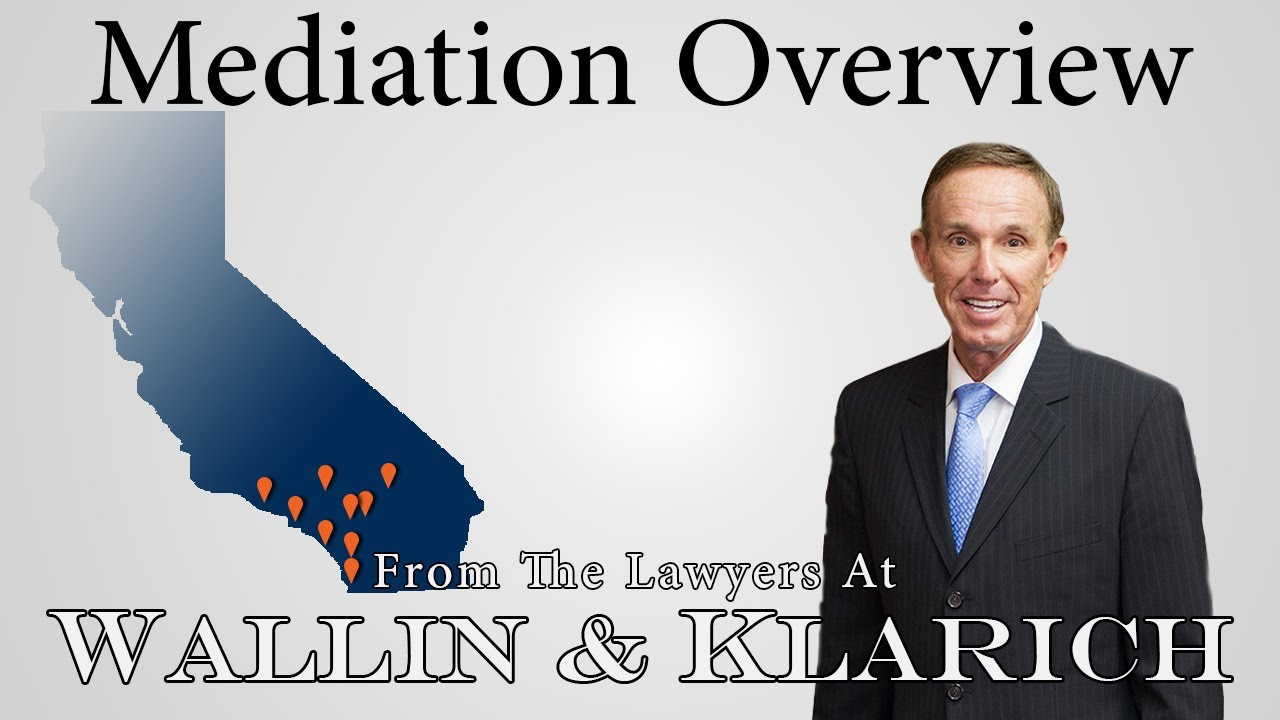 What is Divorce Mediation? | WK Divorce Mediators