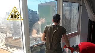 видео шторы плиссе воронеж