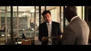 Поймай толстуху, если сможешь (2013) Фильм. Трейлер HD