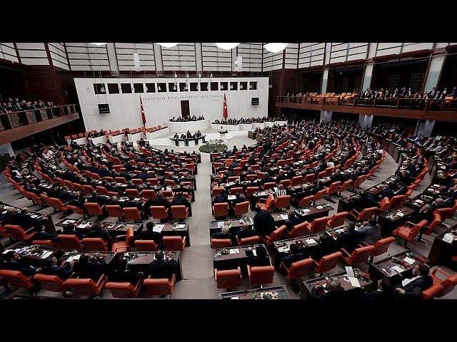<h2><a href='https://webtv.eklogika.gr/' target='_blank' title='Ανησυχεί την Άγκυρα το δημοψήφισμα στο ιρακινό Κουρδιστάν'>Ανησυχεί την Άγκυρα το δημοψήφισμα στο ιρακινό Κουρδιστάν</a></h2>