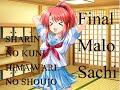 Sharin No Kuni Himawari No Shoujo Final Malo Sachi Sexoooorrrl mp3
