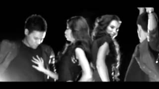 "Davr guruhi ""Astagina"" klip premyerasi | группа Давр ""Астагина"""