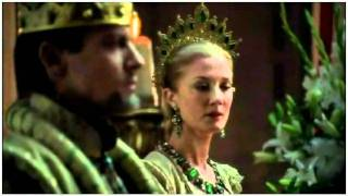 Joely Richardson - Catherine Parr Thumbnail