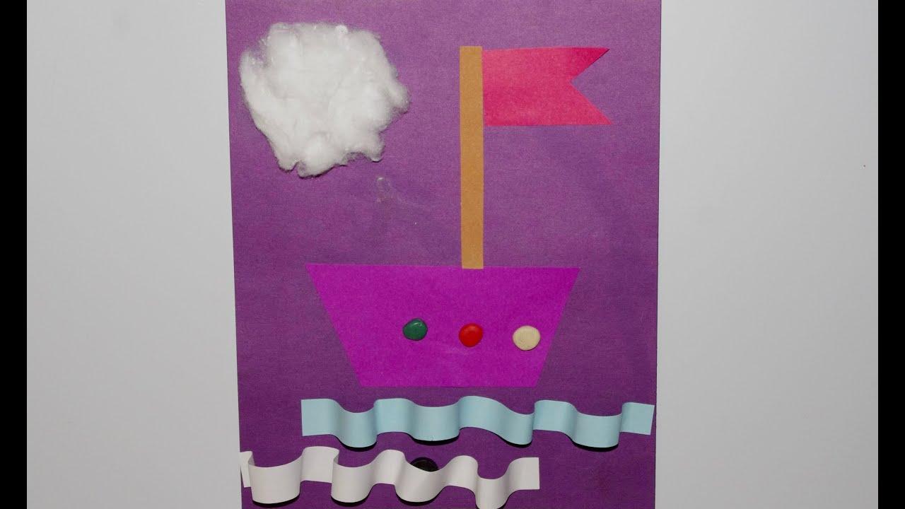 Шалаш для детей своими руками: идеи и фото Дом Мечты 99