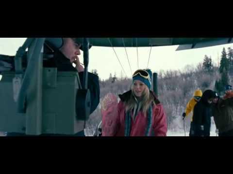 Frozen 2010 movie in HD part 1 of ....