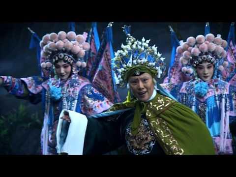 China National Peking Opera - Liverpool