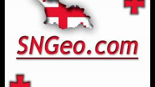 SNGeo com Georgian Social Network №1 Tiesto ft Nelly Furtado who wants to be alone radio edit 2010 albummusic eu