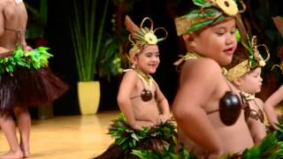Manuhere: Tahiti's Sleeping Beauty Video Clip