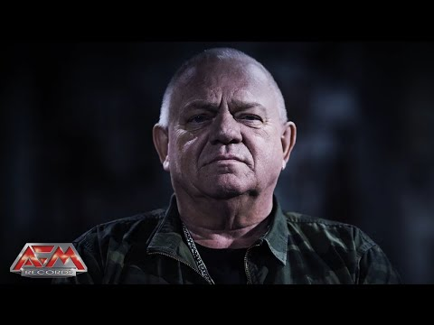 U.D.O - One Heart One Soul (2018) // Official Clip // AFM Records