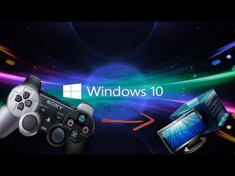 tuto:-installer-une-manette-ps3-sur-pc-windows-10-en-5-min.