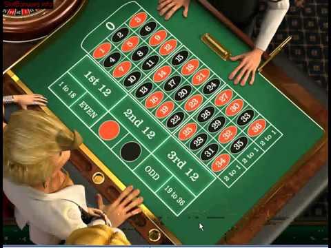 MR Vegas - Bonus Round - USA MOBILE Drake Casino NO Deposit Bonus1577