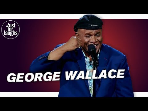 George Wallace - Brand New Catheter