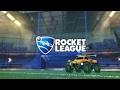 Rocket league memes compliation