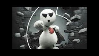 Vodafone zoozoo ad hero version|zoozoo cartoon ad|Vodafone ad