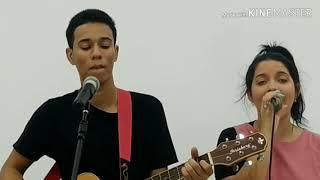 Yeshua - Momento de Louvor e Adoração