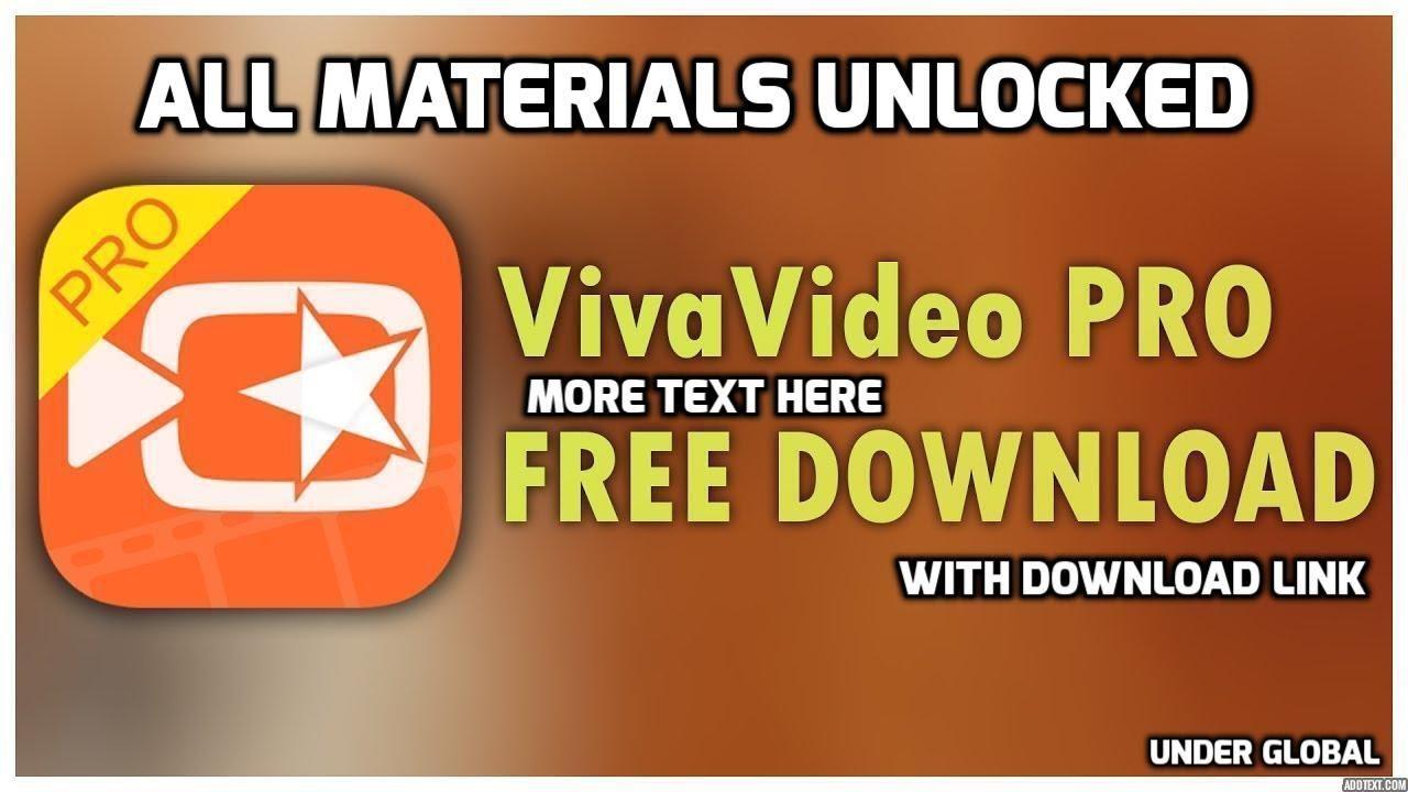 viva video download uptodown