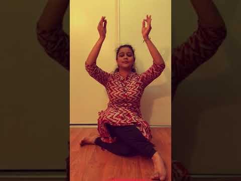 Kevha Tari Pahaate   Dance   Roopkumar Rathod   Abhijeet Pohankar