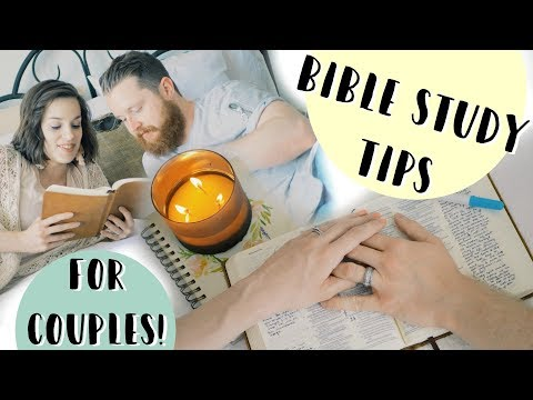 dating couple devotional online
