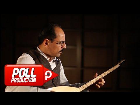 İbrahim Kalın - Sen Benimsin Ben Seninim - (Official Video) indir