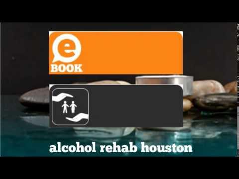drug rehab victoria tx