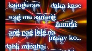 Download kaluguran daka oyta mu.lj29.wmv MP3 song and Music Video