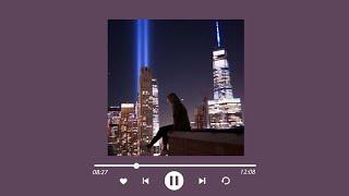 late night vibes playlist (pt.2)