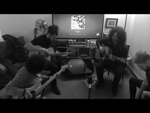 "Key Hoo - ""Generations"" Acoustic"