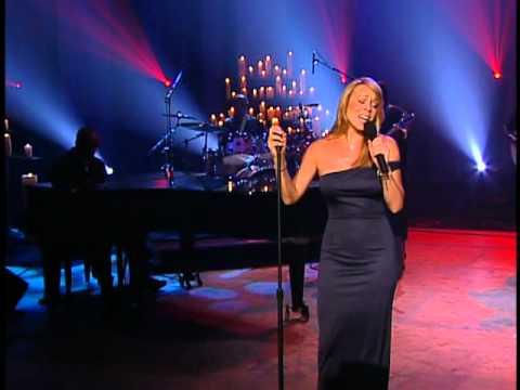 Mariah Carey - Hero (Tribute to Heroes) - YouTube Mariah Carey Hero