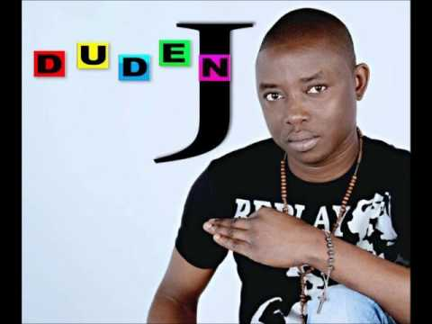 Duden J - Another Day