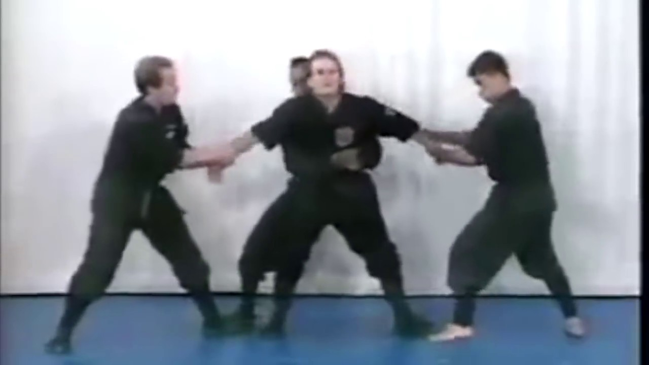 Top 3 Classes for Martial Arts Near Me (You) in New Zealand