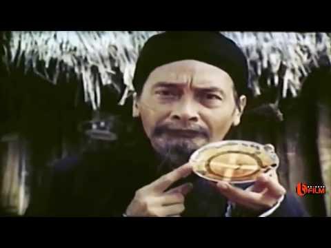 [Phim] Thằng Bờm (1987) | Phim Hài Việt Nam
