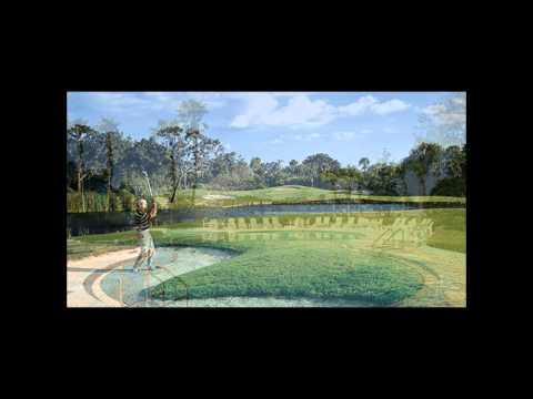 wyndham-cypress-palm-kissimmee-florida-resort-timeshare-rental-|-walt-disney-timeshare-orlando