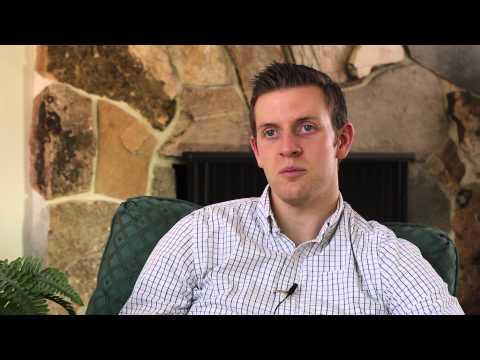 Church of England to Mormon Church Conversion Story