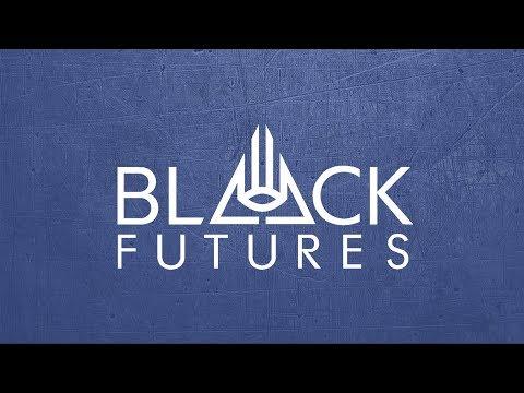 Black Futures Boomtown Fair 2019 Interview