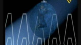Eiffel 65   I'm Blue Daba Dee (DJ DrUnK®)-Eiffel 65 (2008)