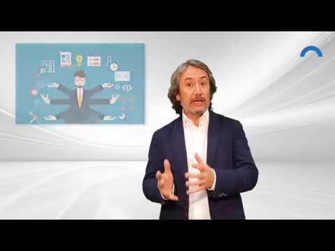 ergonomia, el dia normal de un soldador von YouTube · Dauer:  2 Minuten 1 Sekunden